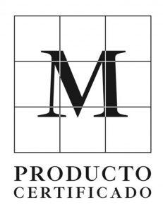 Bodegas Muñoz Martin Navalcarnero - Producto certificado