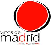 Bodegas Muñoz Martin Navalcarnero - Vinos de Madrid